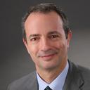 Ricardo Morte Ferrer - Rosdorf