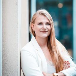 Julia Barthold's profile picture