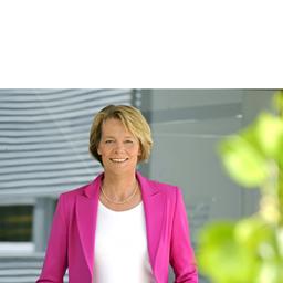 Antje Ireland - Leadership und Coaching - Diessen