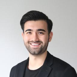 Felix Böttcher's profile picture