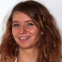 Marion Schubert - Malterdingen