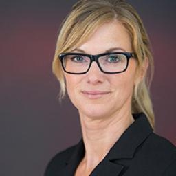 Stefanie Agten