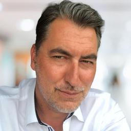 Oliver Gutmann - VDI Württembergischer Ingenieurverein e.V. - Stuttgart