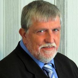 Jürgen Rohde