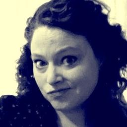 Rebekka Leist's profile picture