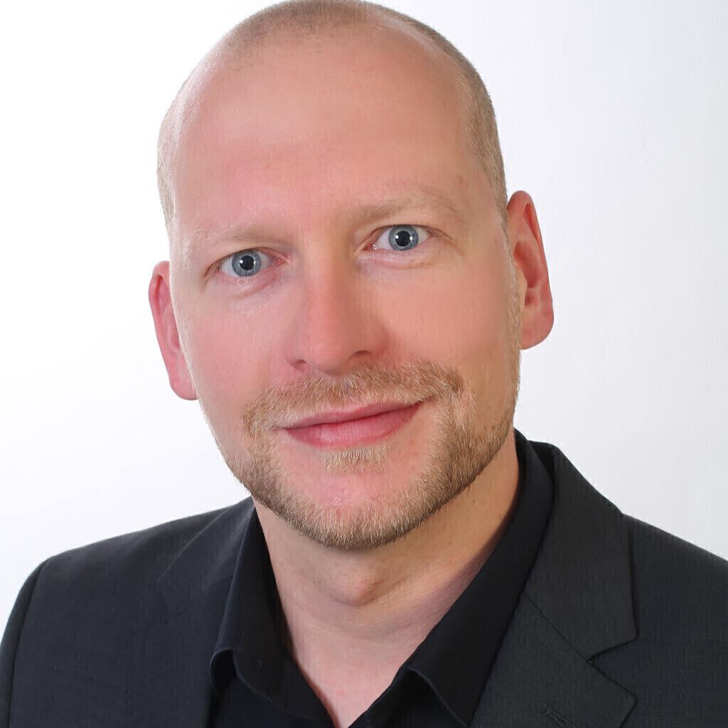 Lars Vorname