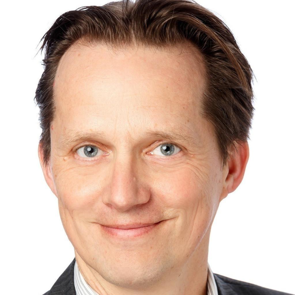Olaf Winkelmann