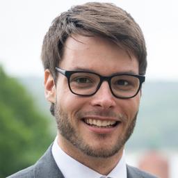Stefan Bajić's profile picture