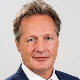 Oliver M. Margraf