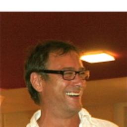 Bert Lehwald