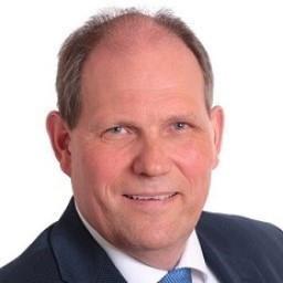 Dipl.-Ing. Matthias Meyer - MR SecurityPartner GmbH & Co. KG - Lindhorst