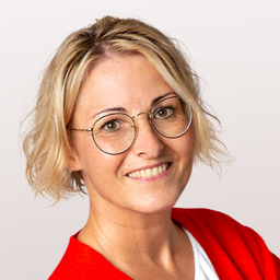 Pia Justen's profile picture