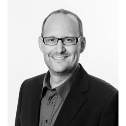 Christoph Köppen's profile picture