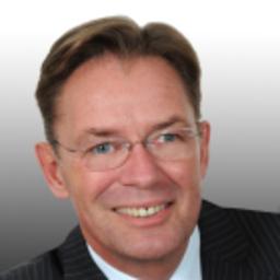 Michael Franke - Mandate in der Halbleiterindustrie, Elektrotechnik, Chemischen  Industrie - Hamburg