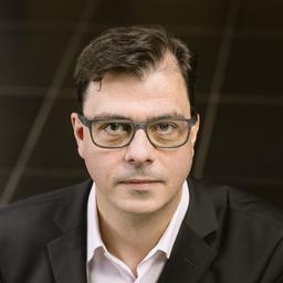 Thomas Nötting