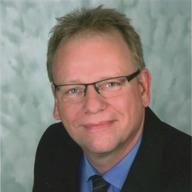 Martin Hartwigsen
