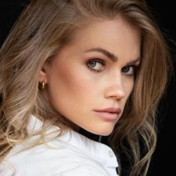 Johanna Orthey