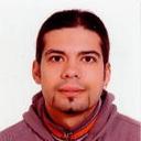 Carlos perez Salgado - alcala de henares