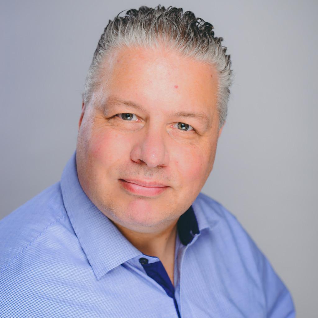 Edward Klein's profile picture