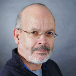 Hans Schröter's profile picture