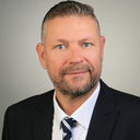 Matthias Keil - Bayreuth