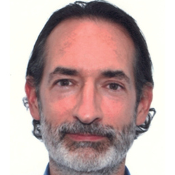 Paul Seimetz