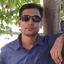 Ajay Kumar - Noida