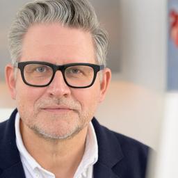 Stefan Meier - M Ruhestandsplanung Vermögensmanagement       www.m-ruhestandsplanung.de - Essen