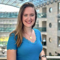 Verena Lieberts's profile picture