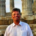 Manfred A. Lange - Nicosia