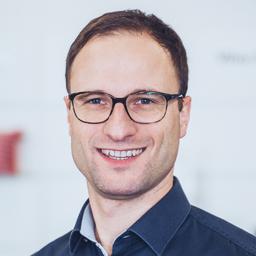 Andreas Bleisch