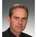 Frank Wichmann - Magstadt