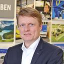 Gerhard Klaus - Werlte