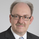 Harald Bauer - Heiden AR