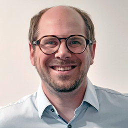 Michael Braun - nicos AG - Münster