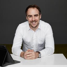 Jacob Brinkmann's profile picture