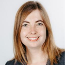 Meike Fiebiger's profile picture