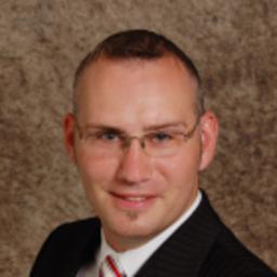 André Martens - pds GmbH - eine Software voraus - Rotenburg