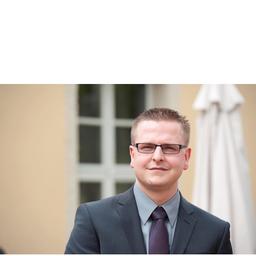 Christoph Neumann - Media Markt
