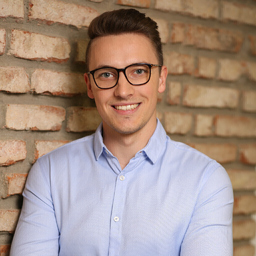 Dominik Zach