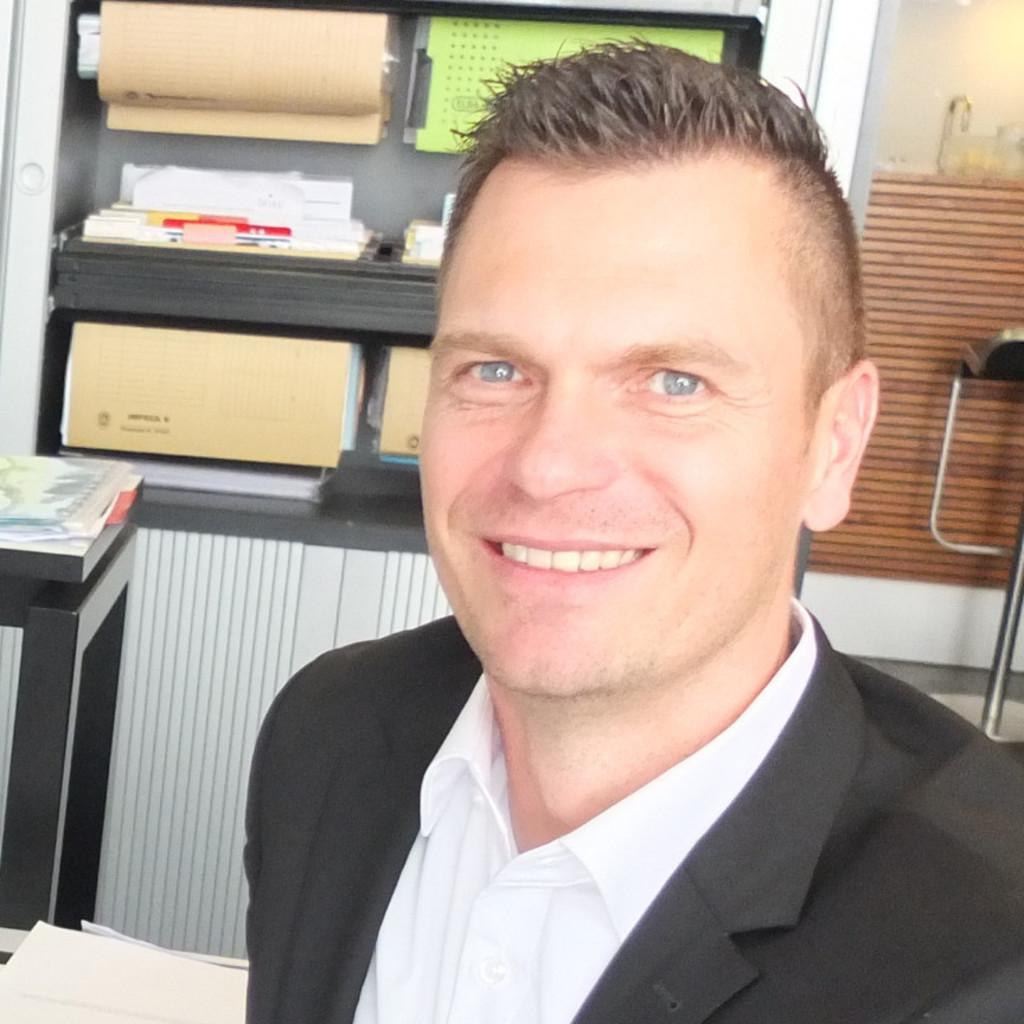 Andreas Gusbeth's profile picture