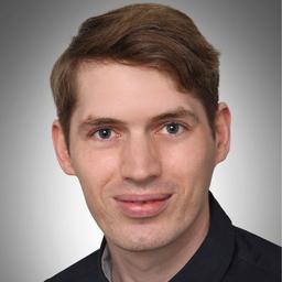 Martin Östreich - Volker Witamwas GmbH - Büdingen