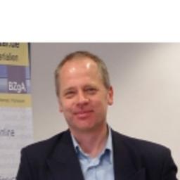 Dr Frank Lehmann - Bundeszentrale für gesundheitliche Aufklärung - Köln