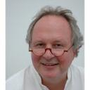 Peter Behrens - Hamburg