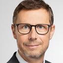 Martin Hofer - Bern