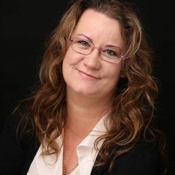 Nicole Geldmacher-Tahery's profile picture