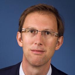 Dr. Georg Neureither - Erzdiözese Freiburg - Freiburg im Breisgau