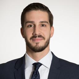 Michael Schäff's profile picture