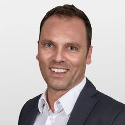 Andreas Buettner - Lieblang.com Dienstleistungsgruppe - Mainz
