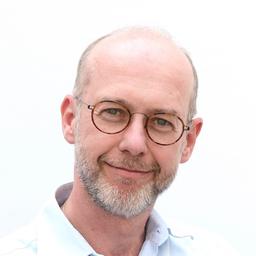 Joachim Heintze - rheform GmbH - München